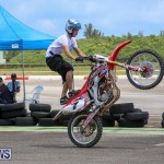 BMRC Wheelie Wars II Bermuda Motorcycle Racing Club, June 5 2016-1