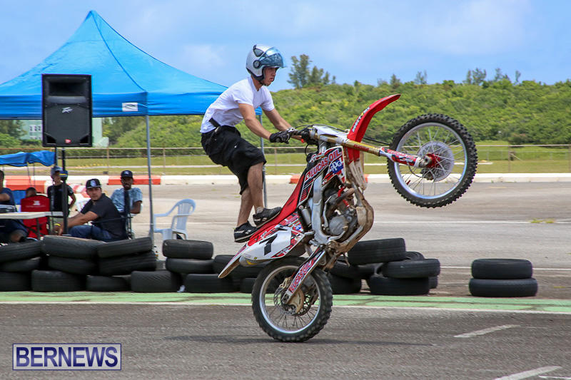 BMRC-Wheelie-Wars-II-Bermuda-Motorcycle-Racing-Club-June-5-2016-1