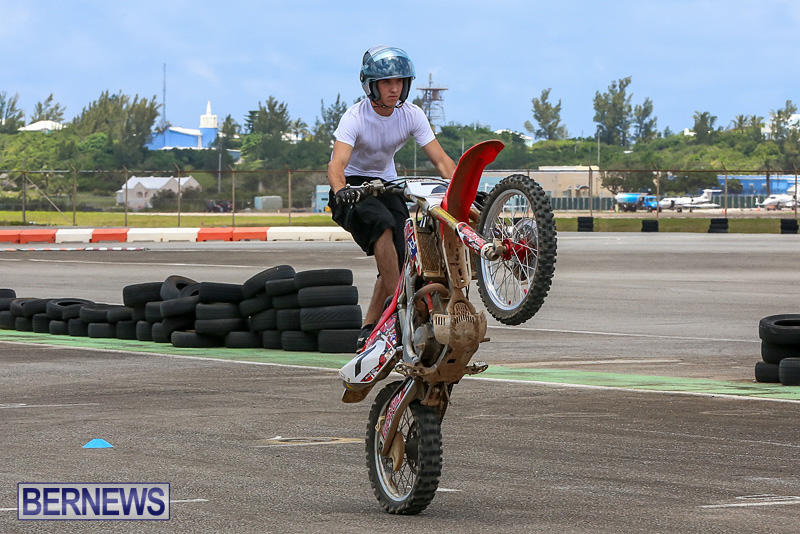BMRC-Wheelie-Wars-II-Bermuda-Motorcycle-Racing-Club-June-5-2016-2