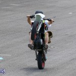 BMRC Wheelie Wars II Bermuda Motorcycle Racing Club, June 5 2016-22