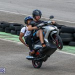 BMRC Wheelie Wars II Bermuda Motorcycle Racing Club, June 5 2016-29