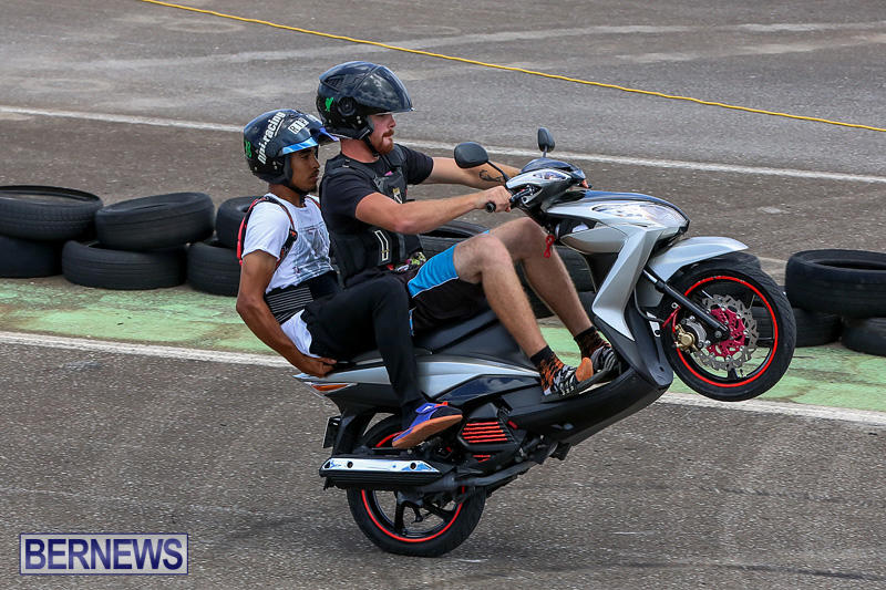 BMRC-Wheelie-Wars-II-Bermuda-Motorcycle-Racing-Club-June-5-2016-30