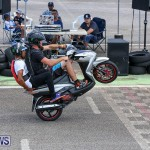 BMRC Wheelie Wars II Bermuda Motorcycle Racing Club, June 5 2016-31