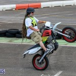 BMRC Wheelie Wars II Bermuda Motorcycle Racing Club, June 5 2016-33