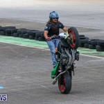 BMRC Wheelie Wars II Bermuda Motorcycle Racing Club, June 5 2016-34