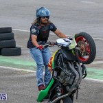BMRC Wheelie Wars II Bermuda Motorcycle Racing Club, June 5 2016-35