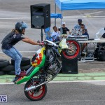 BMRC Wheelie Wars II Bermuda Motorcycle Racing Club, June 5 2016-37
