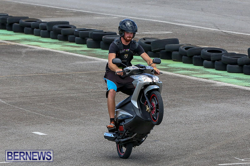 BMRC-Wheelie-Wars-II-Bermuda-Motorcycle-Racing-Club-June-5-2016-45