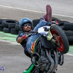BMRC Wheelie Wars II Bermuda Motorcycle Racing Club, June 5 2016-6