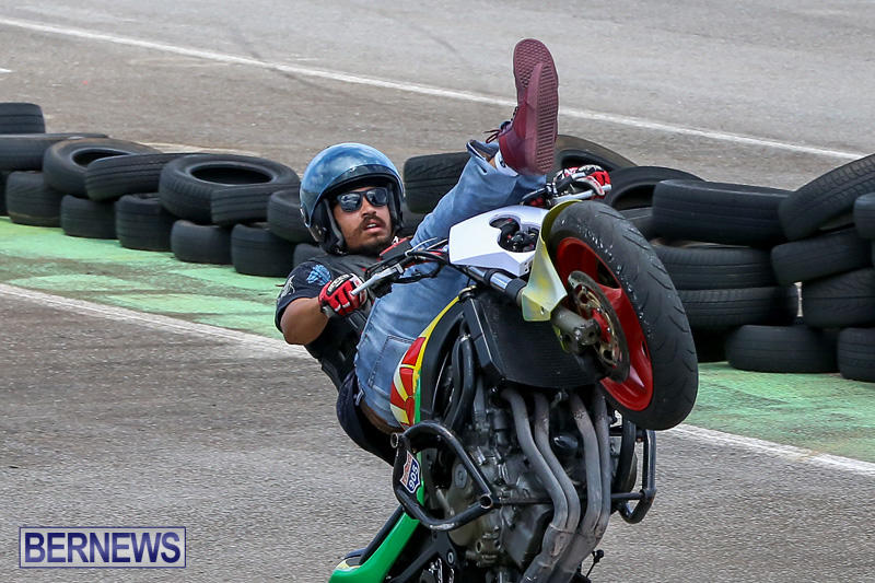 BMRC-Wheelie-Wars-II-Bermuda-Motorcycle-Racing-Club-June-5-2016-6