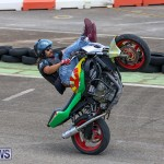 BMRC Wheelie Wars II Bermuda Motorcycle Racing Club, June 5 2016-7