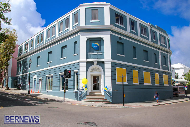 BTC-Bermuda-June-6-2016-10
