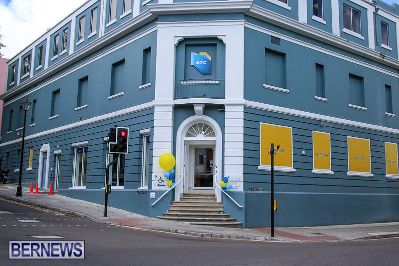 BTC-Bermuda-June-6-2016-9