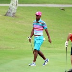 Bermuda Amateur Golf Championships June 22 2016(13)