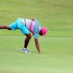 Bermuda Amateur Golf Championships June 22 2016(14)