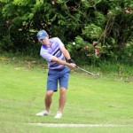 Bermuda Amateur Golf Championships June 22 2016(16)