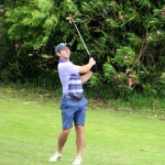Bermuda Amateur Golf Championships June 22 2016(17)