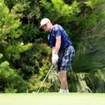 Bermuda Amateur Golf Championships June 22 2016(6)
