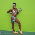 Bermuda BHW Carnival June 2016 (11)