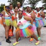 Bermuda BHW Carnival June 2016 (16)