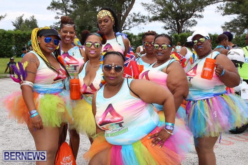 Bermuda BHW Carnival June 2016 (17)