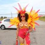 Bermuda BHW Carnival June 2016 (23)