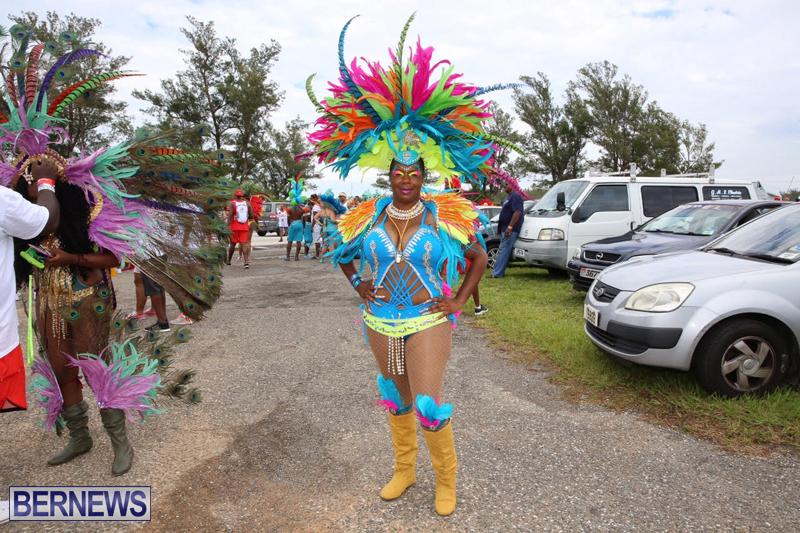 Bermuda BHW Carnival June 2016 (24)