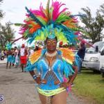 Bermuda BHW Carnival June 2016 (25)