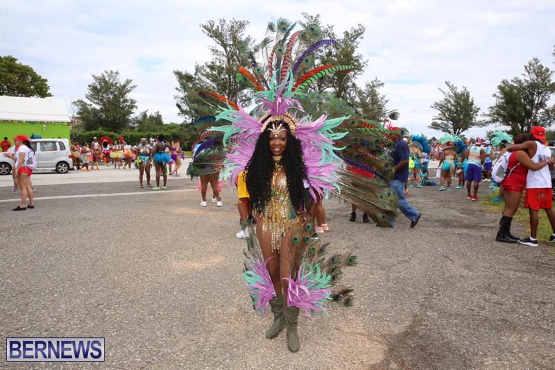 Bermuda-BHW-Carnival-June-2016-27