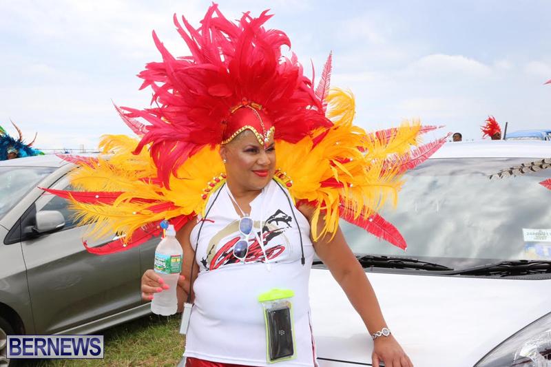 Bermuda BHW Carnival June 2016 (29)