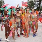 Bermuda BHW Carnival June 2016 (3)