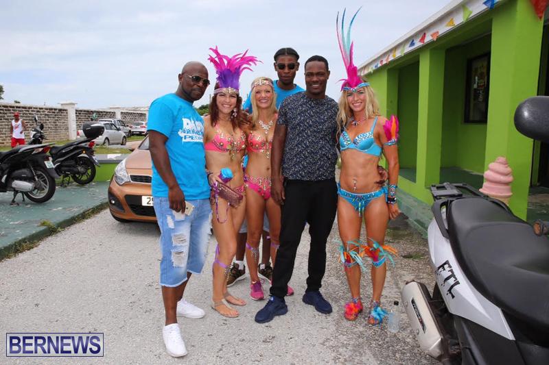 Bermuda BHW Carnival June 2016 (9)