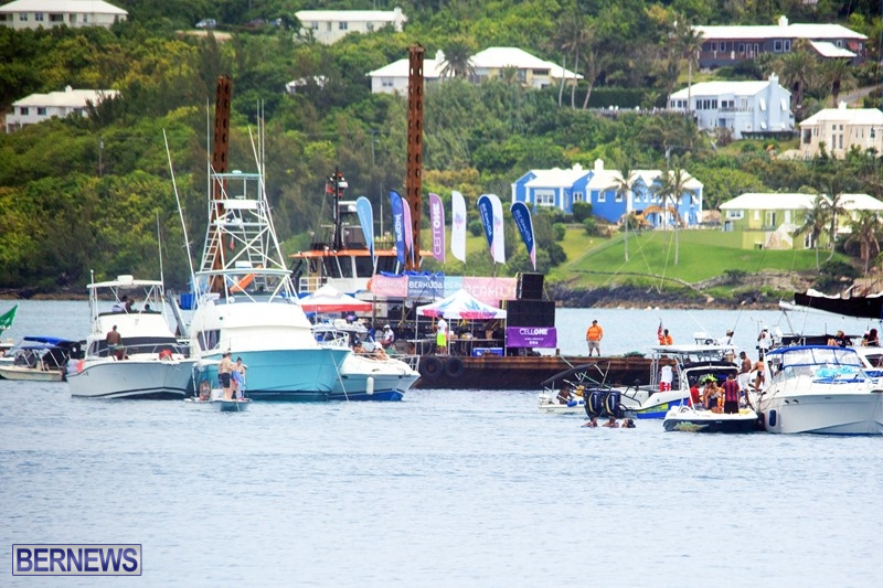 Bermuda BHW Raft UP 2016 GT (1)