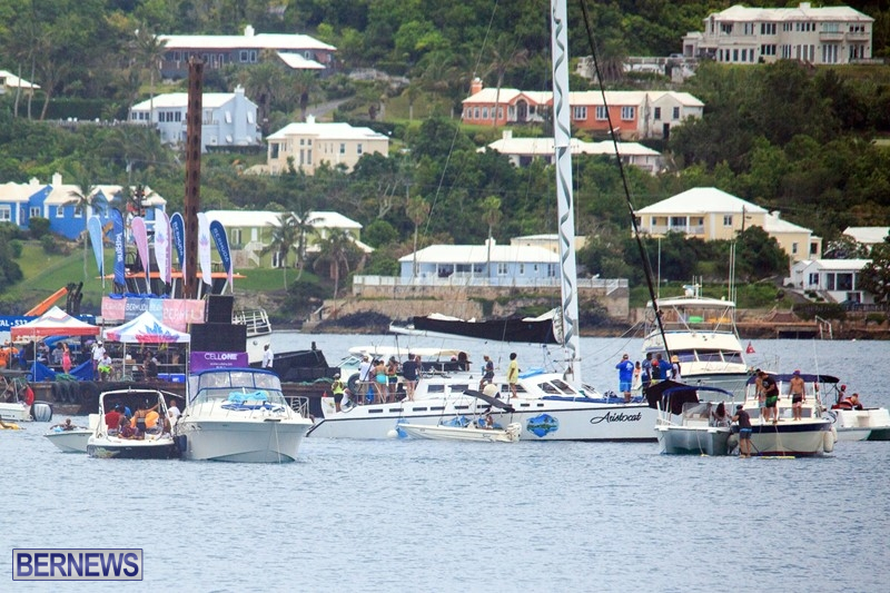 Bermuda BHW Raft UP 2016 GT (2)