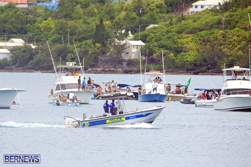 Bermuda BHW Raft UP 2016 GT (5)
