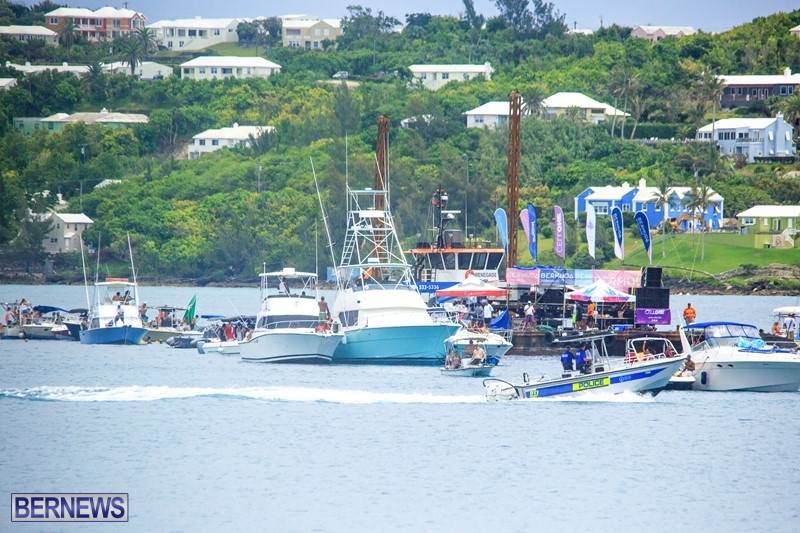 Bermuda BHW Raft UP 2016 GT (6)
