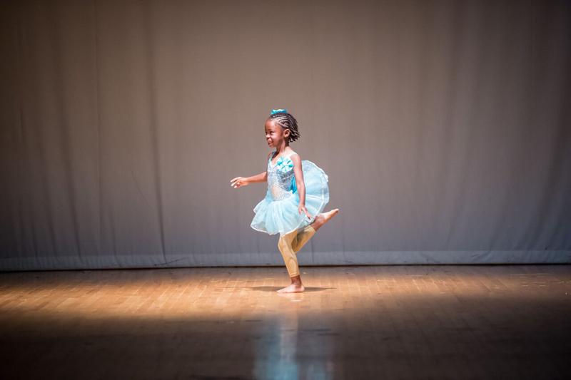 Bermuda-Dance-Academy-recital-June-19-2016-1