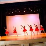 Bermuda Dance Academy recital June 19 2016 (10)