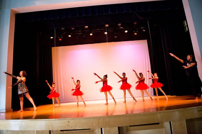 Bermuda-Dance-Academy-recital-June-19-2016-10