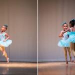 Bermuda Dance Academy recital June 19 2016 (11)
