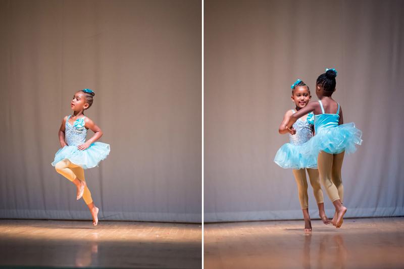 Bermuda-Dance-Academy-recital-June-19-2016-11