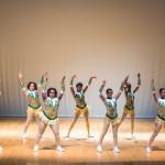 Bermuda Dance Academy recital June 19 2016 (13)
