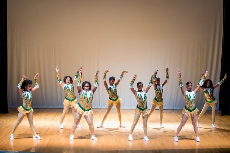Bermuda-Dance-Academy-recital-June-19-2016-13