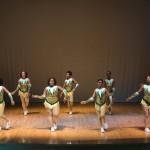 Bermuda Dance Academy recital June 19 2016 (14)