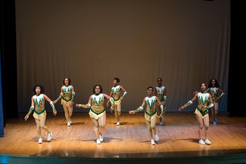 Bermuda-Dance-Academy-recital-June-19-2016-14