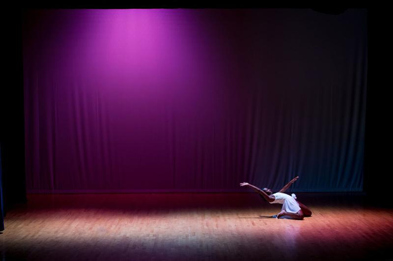 Bermuda-Dance-Academy-recital-June-19-2016-16