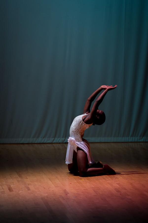 Bermuda-Dance-Academy-recital-June-19-2016-17