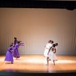 Bermuda Dance Academy recital June 19 2016 (18)