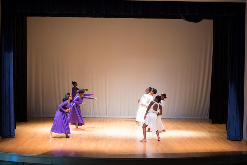Bermuda-Dance-Academy-recital-June-19-2016-18