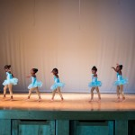 Bermuda Dance Academy recital June 19 2016 (2)